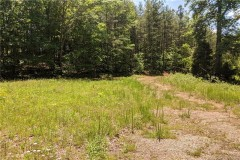 00  Pea Ridge Road Tract 1 Mill Spring NC 28756