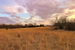 1337 +/- Acres - Turkey Creek Ranch - Country Road Sand Springs