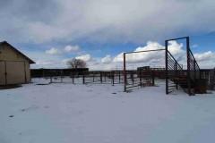 Quivira Mesa Ranch