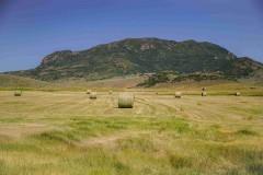 Trull Creek Ranch