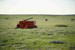 Cimarron Valley Ranch