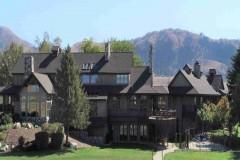 Twisp Terrace at Rockchuck Ranch