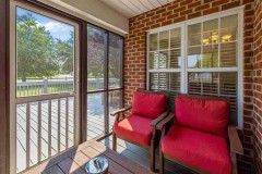 3Bd/2Ba Home in Mooresville, Iredell County