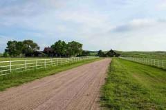 Hanging H Ranch