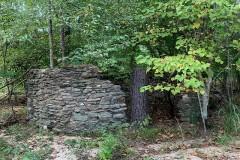 1700 acres in Harris County