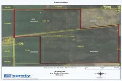 LaSalle County 476 Acres