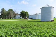 Eaton Smith Farm