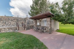 Horse Ranch with Luxury Home For Sale in Reno, NV