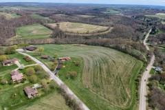 118 Deer Run Rd, Worthington, Pennsylvania 16262 - 98 Acres