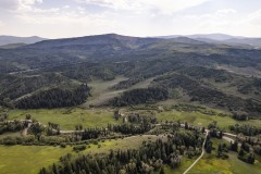 Ragged Mountain Ranch