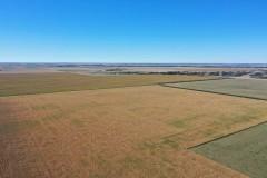 Robb's Flat Farmland