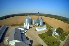 Cole Road Farm
