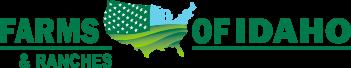 Farms USA