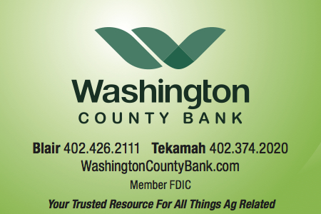 Washington County Bank