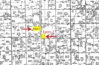 Pottawattamie County Iowa Land Auction